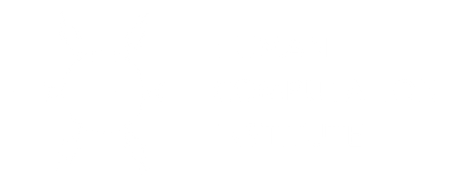 Human Computation Institute Blogs